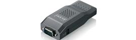 AirLive lanza el nuevo conector inalámbrico para presentación AirVideo-100v2