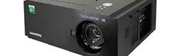 DPI actualiza la gama de sistemas de proyección E-Vision