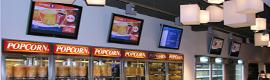 Exterity se alía con Cilutions para llevar soluciones de cartelería digital a sus clientes de IPTV