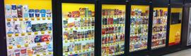 Foodie.fm proporciona a los finlandeses un supermercado virtual