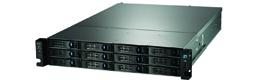 StorCenter px12-450r, nueva unidad de almacentamiento de Iomega