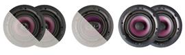 IHS brinda la nueva gama de altavoces y accesorios de Kinetik Labs