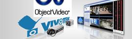 ObjectVideo y Vivotek alcanzan un acuerdo de licencia de patentes