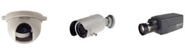 Pelco multiplica las oportunidades de las cámaras analógicas