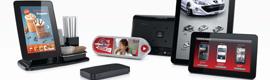 Sirkom, nuevo distribuidor de i Display para Iberia y Latinoamérica