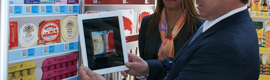 Walmart pone en marcha su primera tienda virtual en México