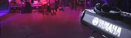 Gran éxito de la gira de presentación de la nueva serie CL de mezcladores digitales de Yamaha