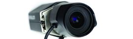 Avigilon mejora las prestaciones de sus cámaras de 1 y 2 megapíxeles