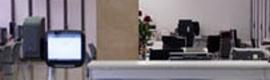 PuntXarxa instala su sistema de gestión de turnos en el Ayuntamiento de Badalona