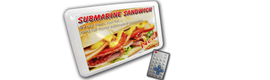 Imaginart offers new interactive small-format LCD screens