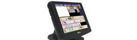 OKIPOS S2, nuevo terminal para el punto de venta de OKI que se adapta a cualquier negocio