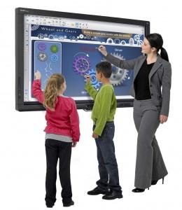 smartboard2