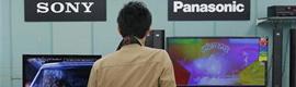 La tecnología de plasma deja de ser rentable para Panasonic, que eliminará su producción en marzo de 2014