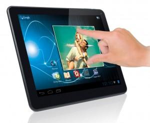 Al040 Tablet