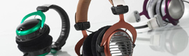Gaplasa распространять продукцию Beyerdynamic в Испании