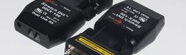 Vitex ofrece el extensor DVI Dual DDFX-100 de Opticis