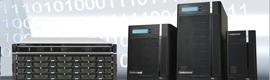 Infortrend integra la tecnología WORM en su serie EonNAS