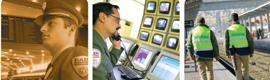 Eulen se adjudica los servicios de seguridad en el Aeropuerto Internacional de México D.F.