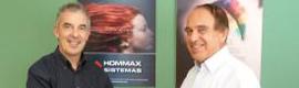 Hommax, distribuidor oficial en España de los productos MTeye de Pima Electronic Systems