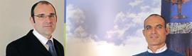 Ibercom presenta la primera solución multivideoconferencia en la 'nube'