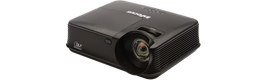 InFocus provides new short throw projectors for school and corporate level