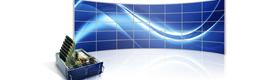 Portwell M9020B, nuevo sistema de control de videowall basado en Matrox Mura