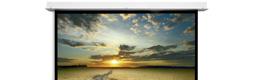 Earpro incorpora a su portfolio las pantallas profesionales de Procolor