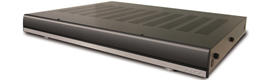 Nuevas matrices amplificadoras para distribución de audio en pequeñas instalaciones de RTI