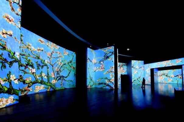 Volviendo a la vida Van-Gogh-4-605x402