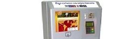 Internet Kioskos suministra sus terminales de ticketing IK-50 a Parques Reunidos