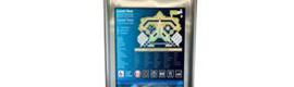 Comark ofrece un nuevo kiosco-monumento con un display de pantalla táctil de 47 pulgadas