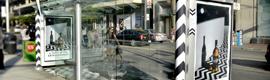 Astral Out-of-Home lanza una aplicación de publicidad exterior con realidad aumentada