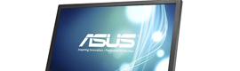 ASUS Launches the monitor LED IPS PB278Q of 27 inches with resolution WQHD