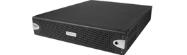 Schneider Electric ofrece una nueva y más potente solución de gestión de video Digital Sentry de Pelco