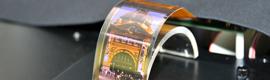Sharp apuesta firmemente por las pantallas con tecnología IGZO de elevado brillo