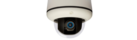 American Dynamics integrates its line of cameras IP Illustra with Genetec Omnicast video management solution