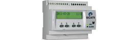 Scati presenta el sistema de control y eficiencia energética Scati Eco Power