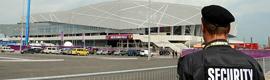 El 70 por ciento de los españoles considera que los estadios de fútbol son inseguros