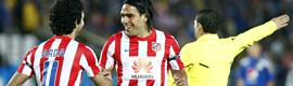 Huawei patrocinará al Atlético de Madrid en la final de la Supercopa de Europa