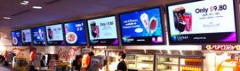 Signbox Microsystems adopta la OPS para simplificar los desarrollos de digital signage
