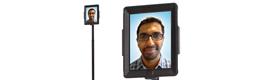 Double Robotics revoluciona el mundo de las videoconferencias