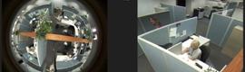 Sentry360 y AxxonSoft se unen para ofrecer un servicio de videovigilancia para empresas