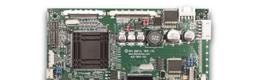 Digital View lanza el ALR-1920-120, un controlador todo-en-uno para paneles LCD de 120Hz