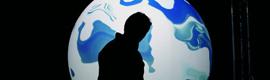 Cubensis y Alter3sesenta compartirán espacio en Digital Signage World 2012