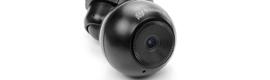 Arecont Vision incorpora la MegaBall todo-en-uno a su línea de cámaras compactas megapixel
