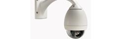 Las cámaras IP AutoDome Serie 700 de Bosch incluyen ahora la función de seguimiento inteligente