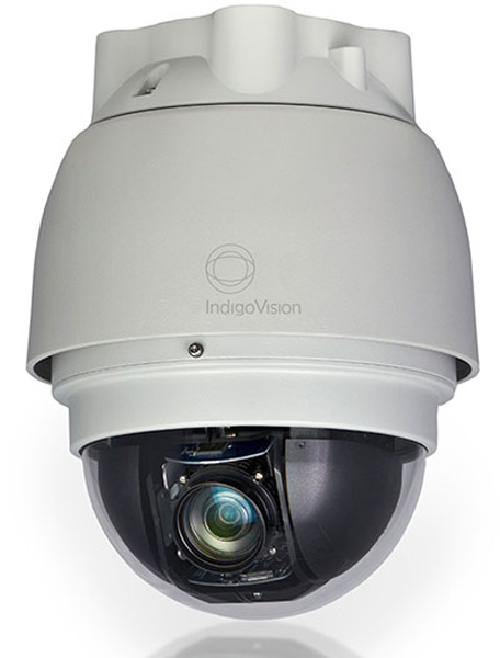 camera de surveillance traduction