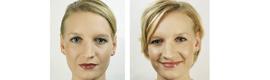 Cognitec incorpora el reconocimiento facial para las aplicaciones de digital signage