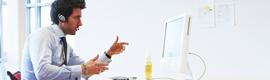 Vértice evoluciona el concepto de formación interactiva para crear la metodología Onroom