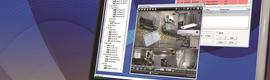 Honeywell incorpora software de control de accesos de nivel básico a su popular gama WIN-PAK